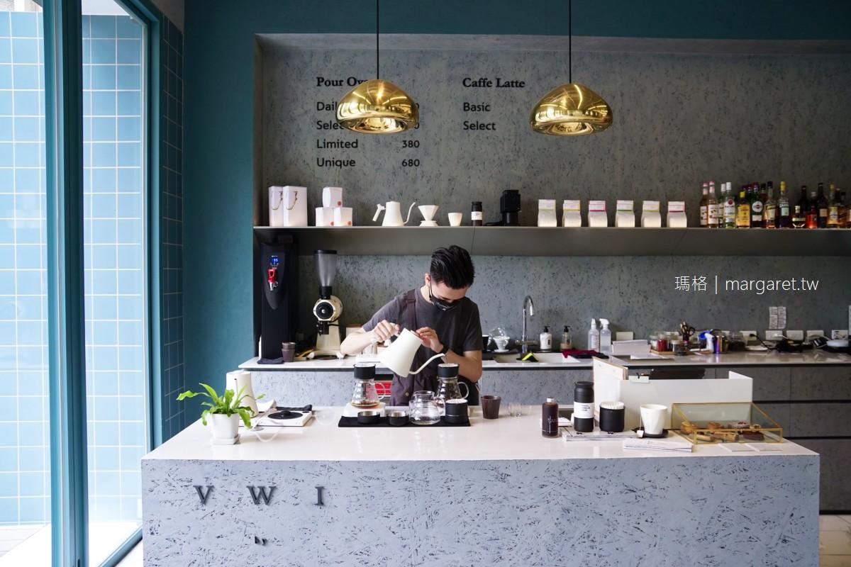 最新推播訊息:一杯680元的阿里山咖啡!世界咖啡沖煮冠軍出品