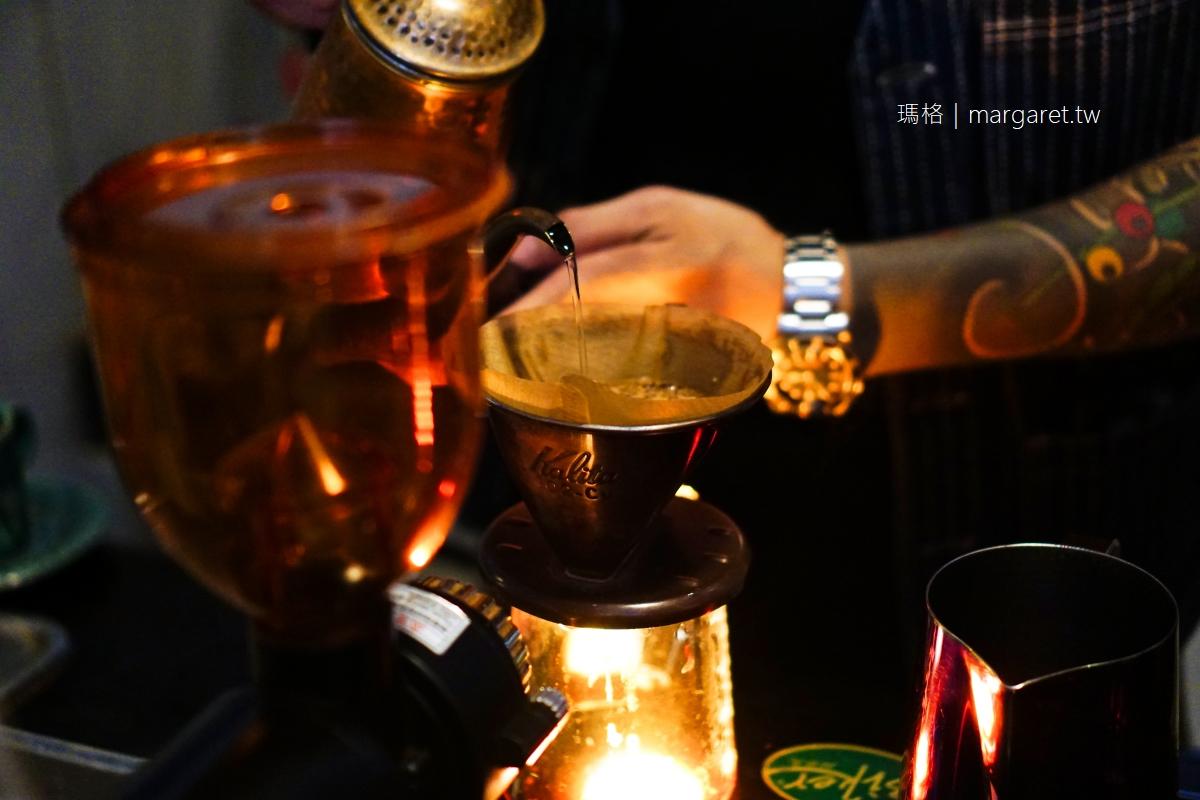 最新推播訊息:嘉義型男咖啡館。33+V.職人烘焙。只有咖啡沒有甜點