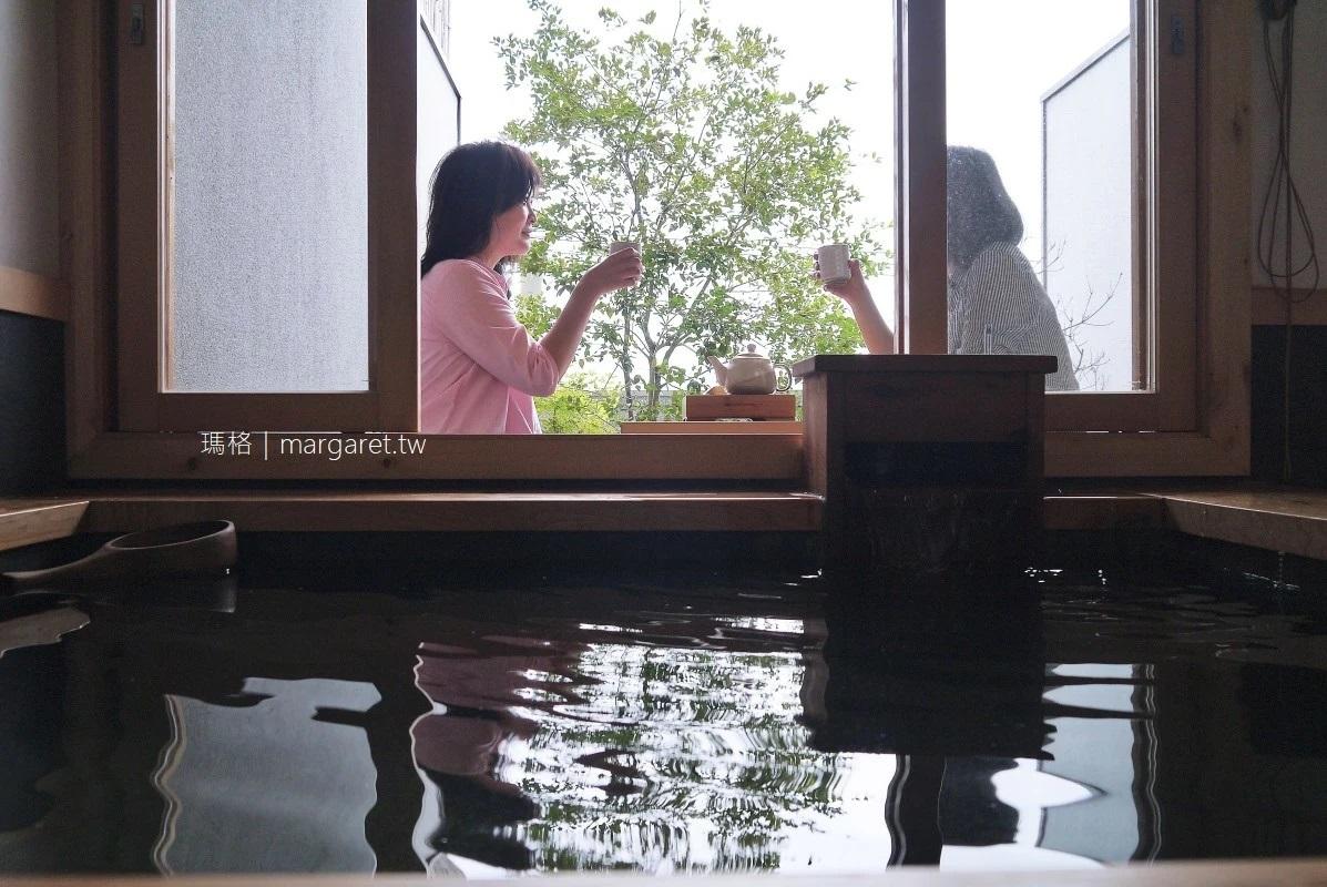 台灣溫泉飯店民宿21家推薦|泡湯的季節到了(持續更新)