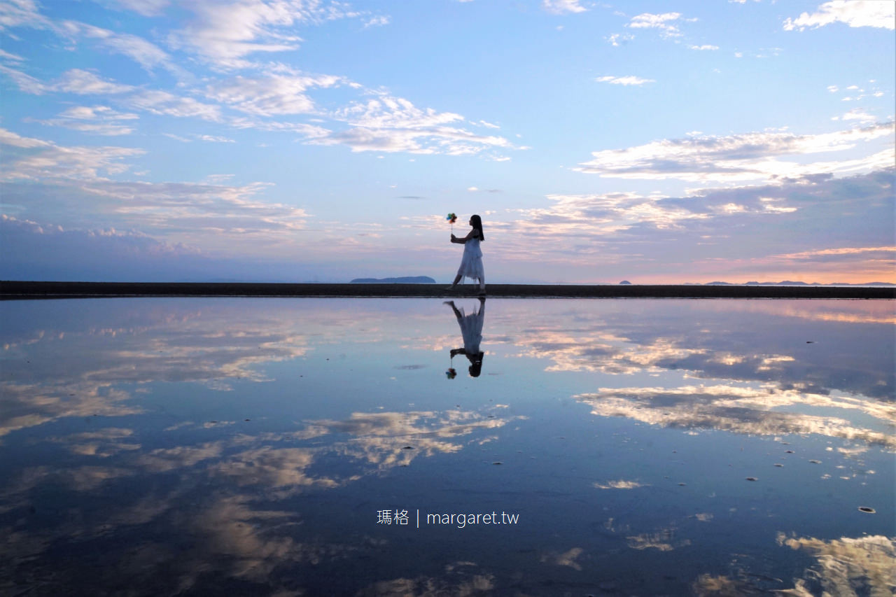 高松住宿推薦。2019瀨戶內藝術祭|商務飯店、青年旅館10家實住分享 (2019.5.14更新)