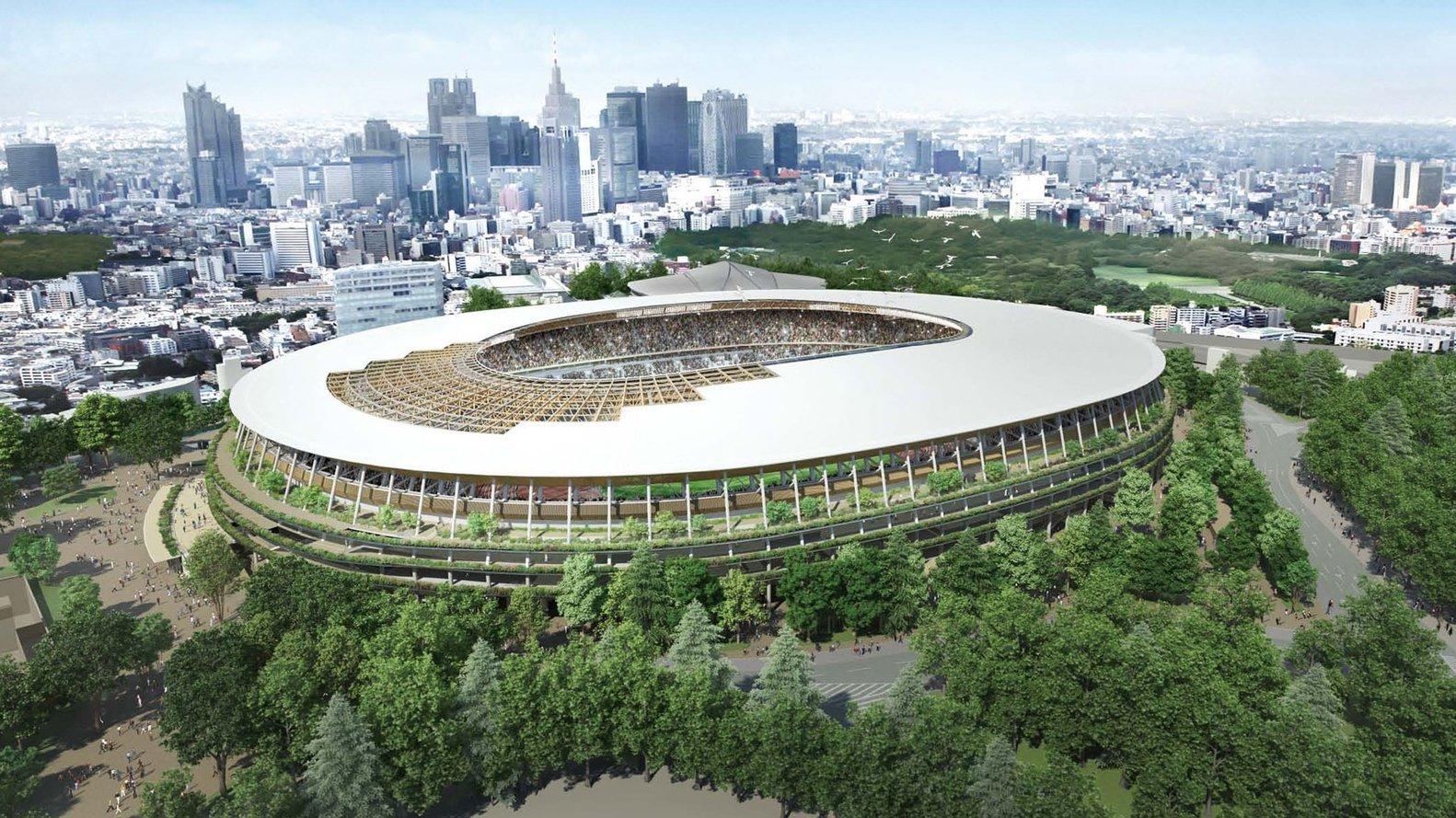 東京飯店25家推薦。商務HOTEL、青年旅館|2020年東京奧運 (2019.12.5更新)