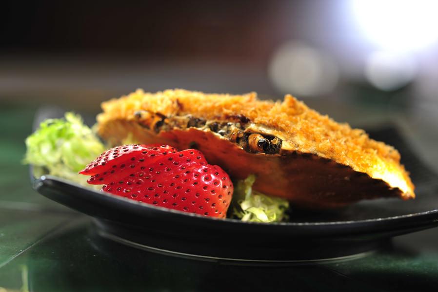 香港盛宴11月|超過百間人氣餐廳品味菜單。精選6家美食