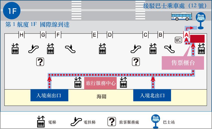 關西機場30分鐘直達神戶。搭高速船只要500日圓|外國人限定。吃神戶牛排最快的捷徑