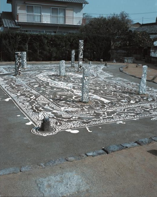 豐島、犬島/男木島一日遊體驗|2019瀨戶內國際藝術祭官方推薦行程
