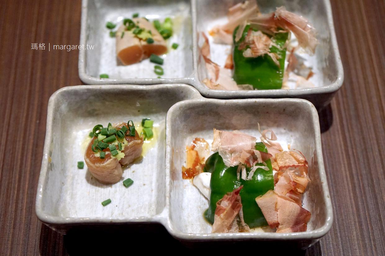 鐵板燒 櫻Sakura。高田馬場|A5和牛、伊勢龍蝦、鮑魚、鵝肝、魚子醬。每客萬元台幣的東京鐵板燒有多頂級?