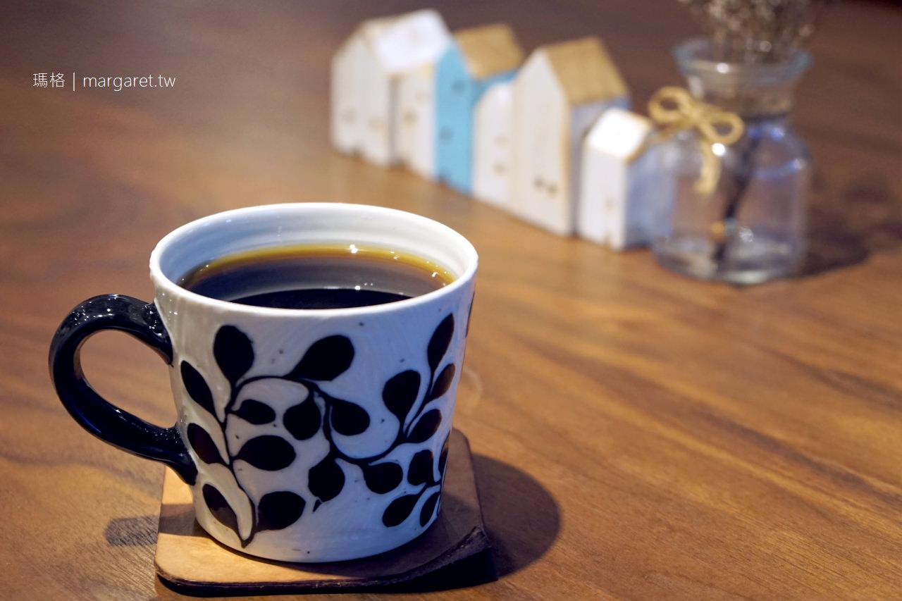 花蓮咖啡、輕食早午餐、甜點下午茶。附美食地圖|27家食記 (2019.03.24更新)