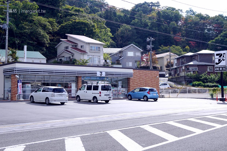 螺旋堂(さざえ堂)。神奇的雙螺旋結構木造建築|米其林綠色指南推薦。NHK世界100名建築
