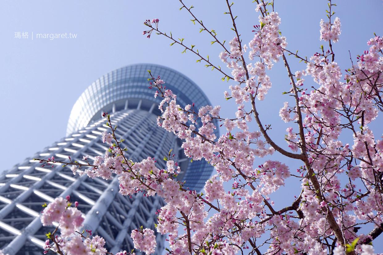 東京飯店25家推薦|2020東京賞櫻。東京奧運 (2020.1.1更新)