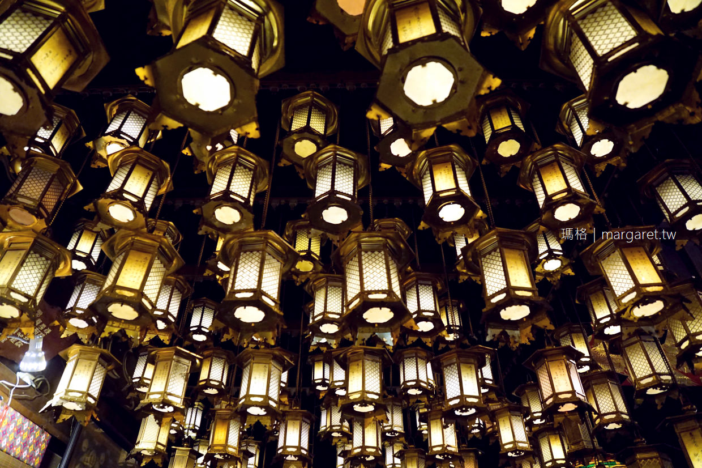 德島。靈山寺|四國遍路88箇所巡禮的起點