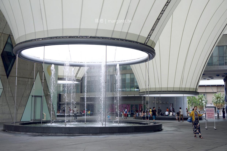 大東文化藝術中心。熱氣球下的美好光景|2012臺灣建築獎佳作
