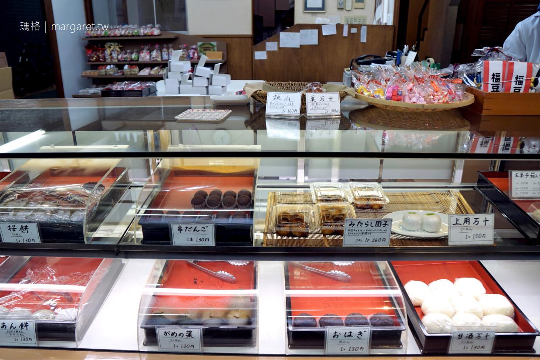 博多人的廚房。柳橋連合市場|到鮮魚店2樓吃海鮮丼。買明太子當伴手禮帶回台灣