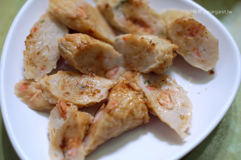 阿明火雞肉飯。嘉義老店|雞肉飯比雞片飯好吃