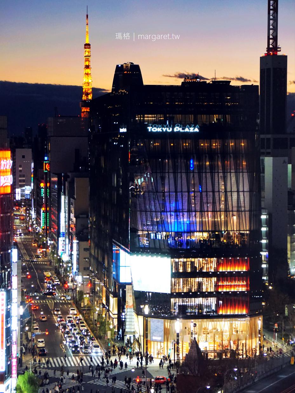 東京名廚監修。數寄屋橋茶房 銀座東急廣場貴婦咖啡,不只是視覺系 @瑪格。圖寫生活