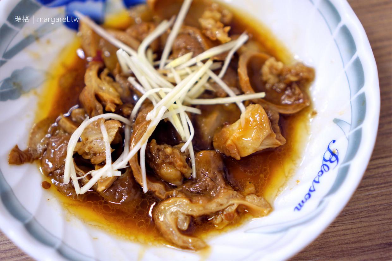 嘉義公園火雞肉飯。優質油蔥系|在地人推薦30年老店