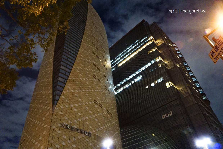 大阪城3D彩燈秀。Osaka Castle Illuminage 2019|大大阪時代的大正浪漫