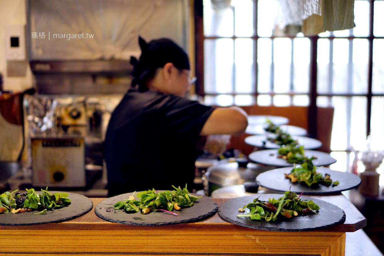嘉義無菜單料理。私廚|食記5家(2019.4.14更新)