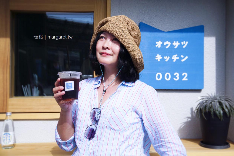 override草帽。日本製帽專家|帽子控的愛牌(2019.11.3更新) @瑪格。圖寫生活