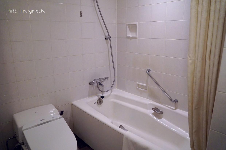 JR Hotel Clement高松克雷緬特飯店。瀨戶內跳島最佳住宿|緊鄰高松港