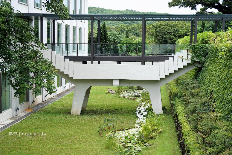 華泰瑞苑墾丁賓館。花園客房快閃特價46折|全球10大國家公園旅宿,台灣唯一上榜飯店