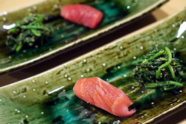 高知靈魂美食。鰹魚半敲燒(鰹のたたき)|凜々鈴のや海鮮居酒屋