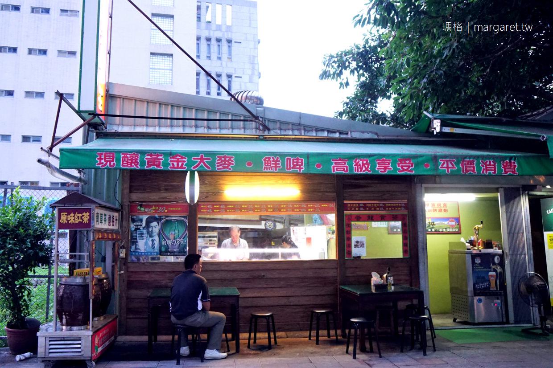 老楊滷味王。市民大道麵攤|飄香30年。陌生的資深熟客