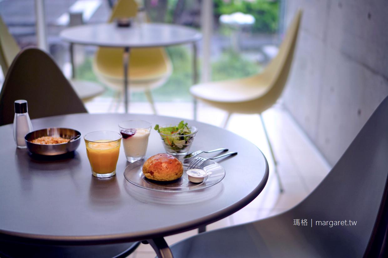7 days Hotel Plus。高知超值設計旅店|平日單人房不到1700台幣