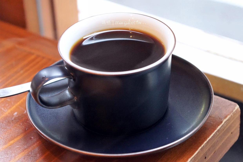 德島Cafe Boosan。咖哩、爵士樂|適合1人旅的咖啡小酒館