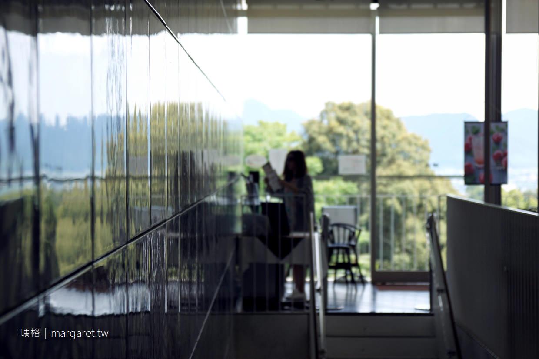 資生堂神椿咖啡。金刀比羅宮|田窪恭治。有田燒椿壁畫