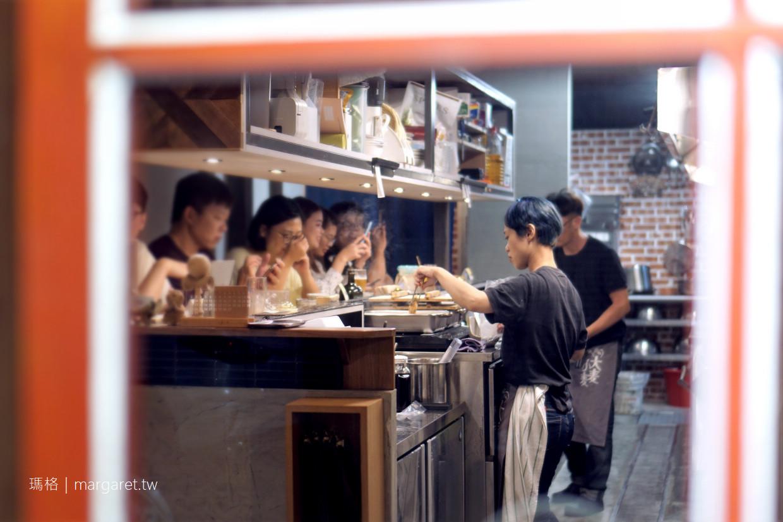 最新推播訊息:嘉義日式居酒屋。優質酒食|店小、房老,老闆帥