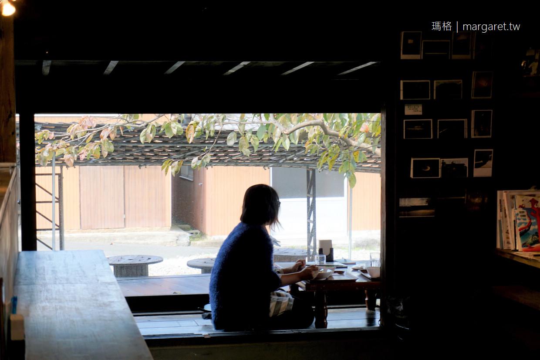 豐島島廚房。劇場 x 島食|以藝術與美食搭起橋樑與平台