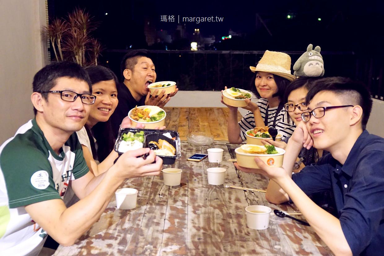 Akira明食堂日式便當定食。遷址擴大營業|名師傳授私房老滷虱目魚肚、新菜色簡直居酒屋水準