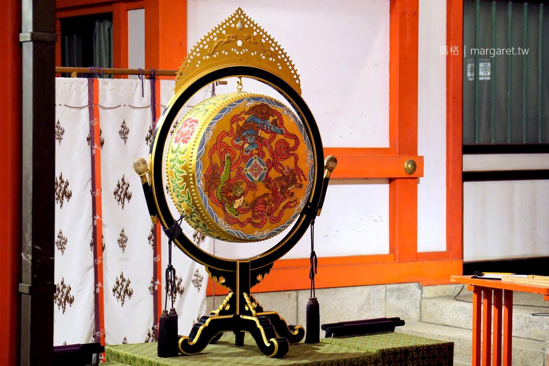 生田神社。1800年歷史戀愛神社|神戶地名由來