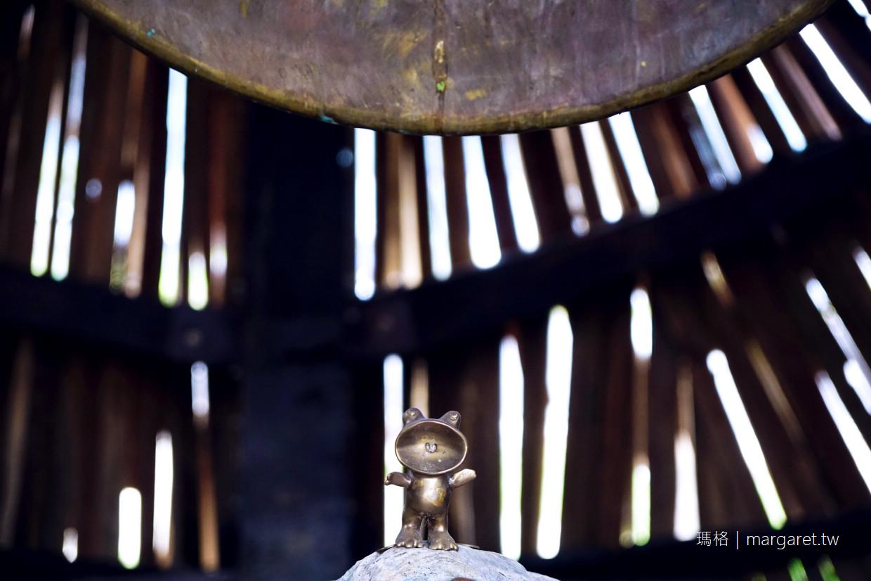 跨越國境・海。種子船|台灣藝術家林舜龍的奇幻漂流|高松港No. tk02。瀨戶內國際藝術祭2019
