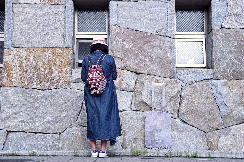 等待者/內海先生。高速巴士站的島民身影|高松港No. tk04。瀨戶內國際藝術祭2019