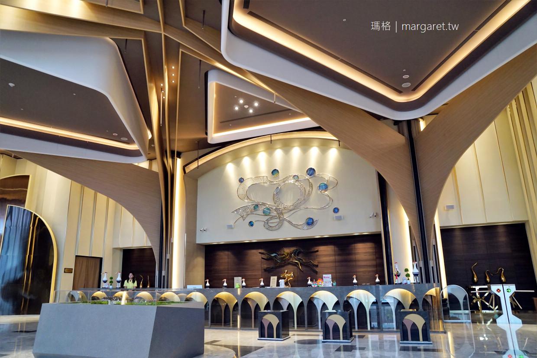 瑞穗天合國際觀光酒店。大人味的花東縱谷假期|貴婦spa、黃金湯水療、牛排美饌、好山好水好空氣