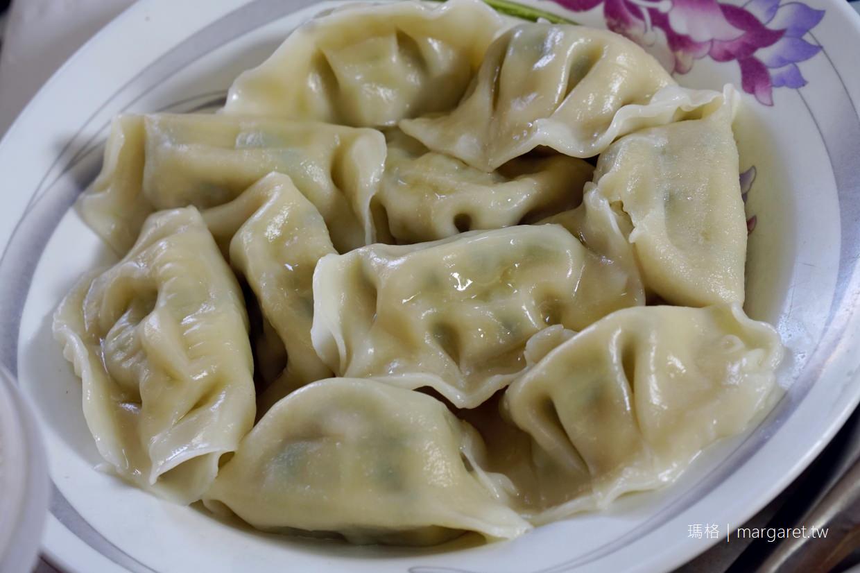 廣仔虱目魚丸。孔廟商圈|老台南人早餐的經典就是魚丸湯肉燥飯