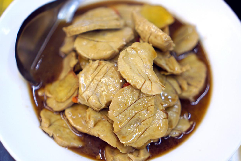 阿進土產牛肉湯。嘉義職人料理|絕響燉鍋絕版牛三寶湯(2019.12.17更新)