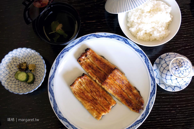 東京。淺草美食|和食餐廳、咖啡、甜點。食記8家|周邊住宿與旅遊景點