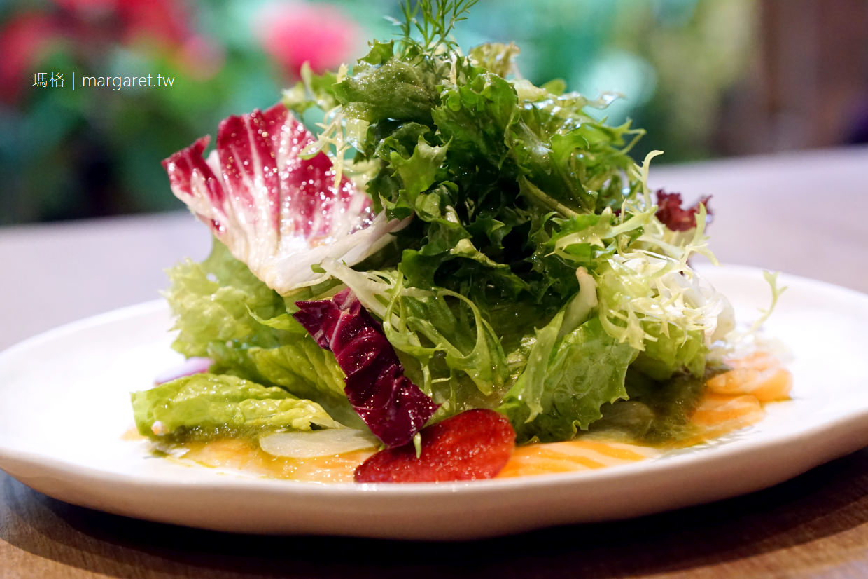 請請義大利餐廳Cin Cin Osteria|紅吱吱尾牙趴