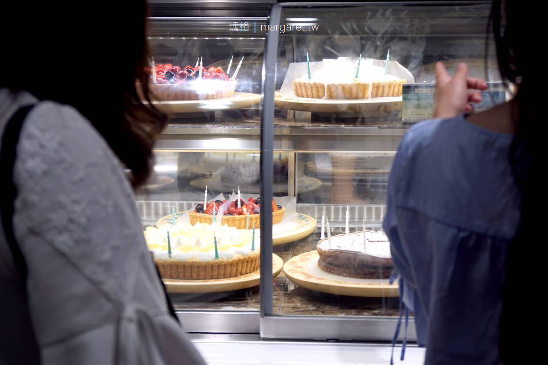 Quil Fait Bon晴空塔店。風靡日本超美味水果塔|一次2塊我可以,吃完還想外帶