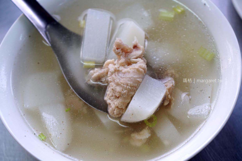 豆豆小籠湯包蒸餃|在地人暱稱為嘉義鼎泰豐