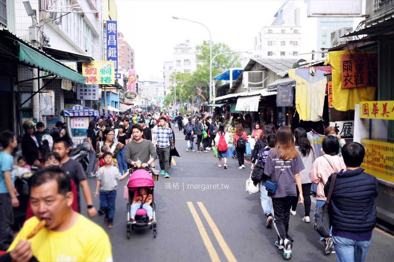 江水號八寶冰。國華街90年老店|台南中西區美食