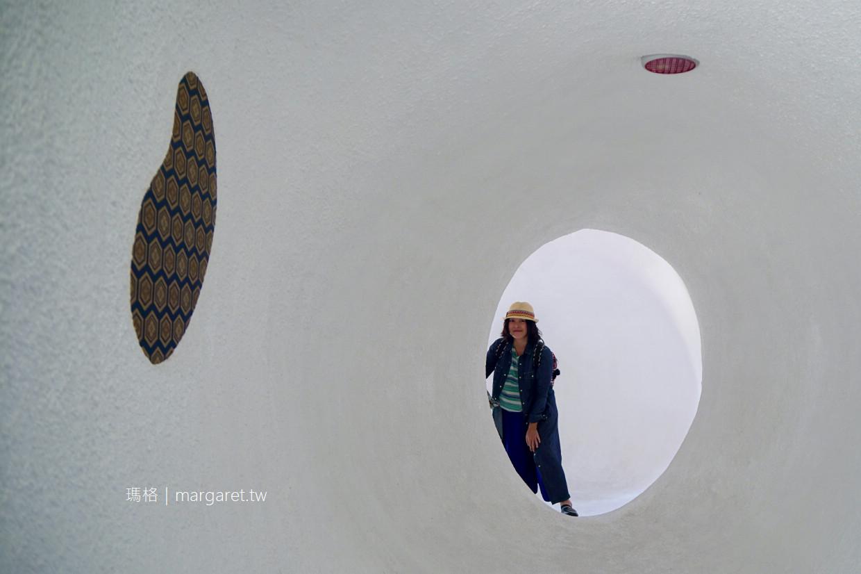 迷路之街。變幻自在的路地空間|小豆島No. sd04。瀨戶內國際藝術祭2019