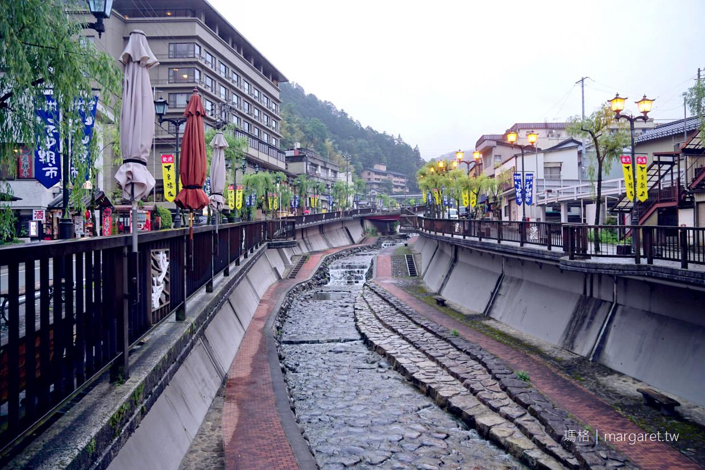下呂溫泉慢遊。日本三大名湯|合掌村。溫泉街熱布丁。湯宿螃蟹吃到飽。人妖秀初體驗感想