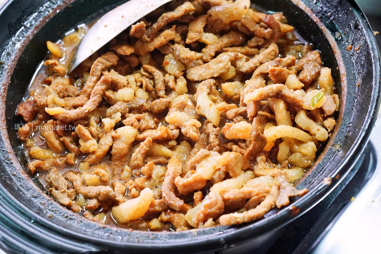 東市王家春捲魷魚。吃春捲送美味柴魚湯|嘉義60年小吃