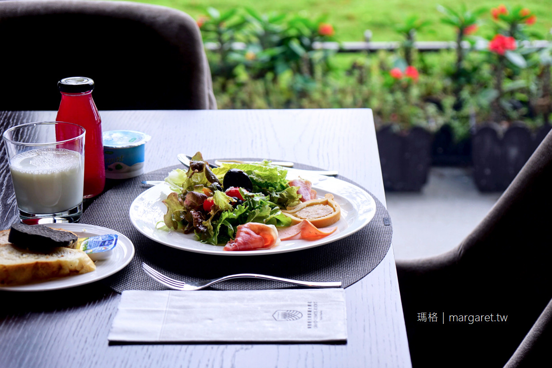 PRIME ONE Steak瑞穗天合。米其林牛排館進駐花蓮|花東縱谷歐式城堡莊園美饌