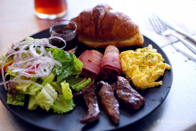 Nonamelab早午餐。好看又好吃|嘉義寵物友善餐廳