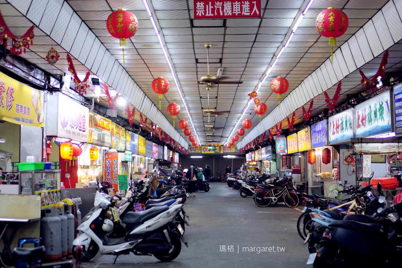 老李炒螺肉。台南人氣熱炒|小北觀光夜市美食