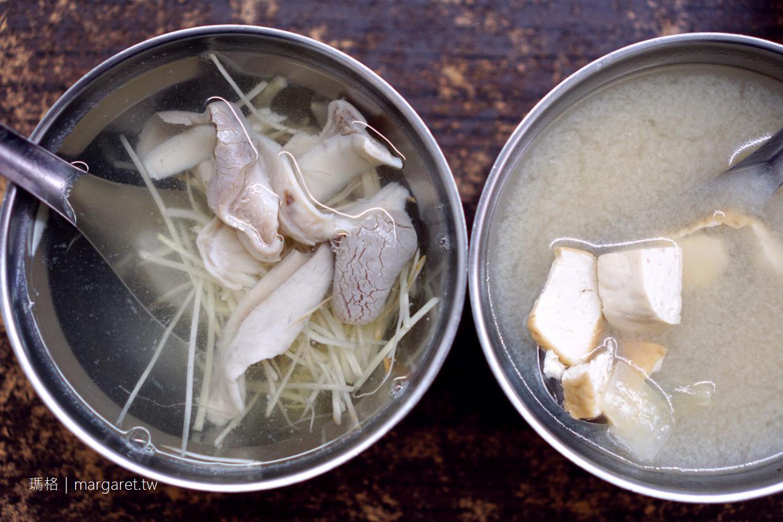 簡單火雞肉飯。嘉中人的回憶|嘉義平價小吃店