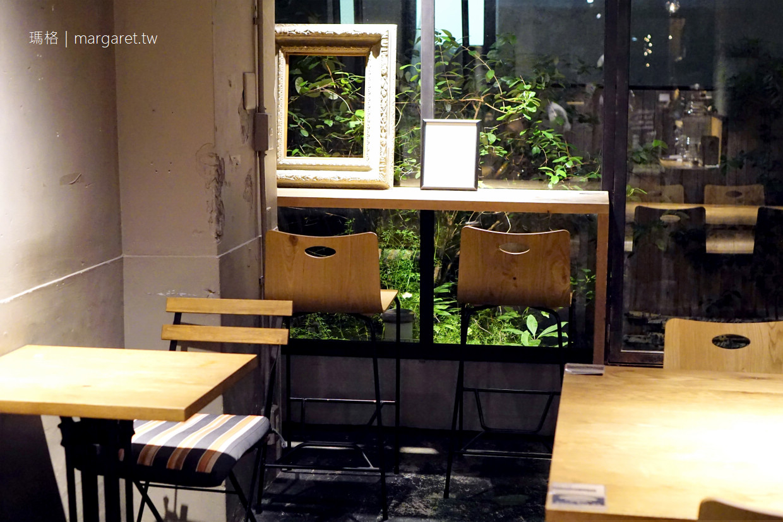 DIXANS Cafe。東京巨蛋附近咖啡館|客製化的可愛拉花